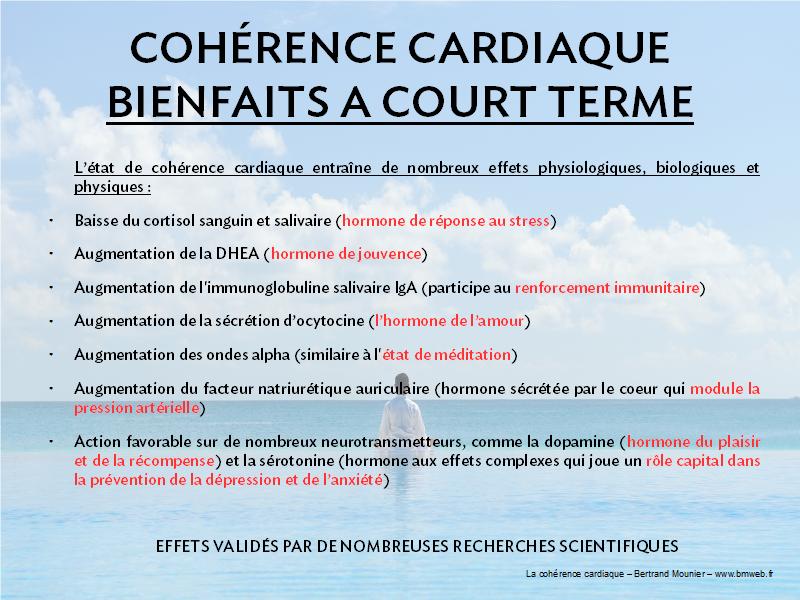 développement personnel Algerie gestion stress cohérence cardiaque relaxation zeinelle.com